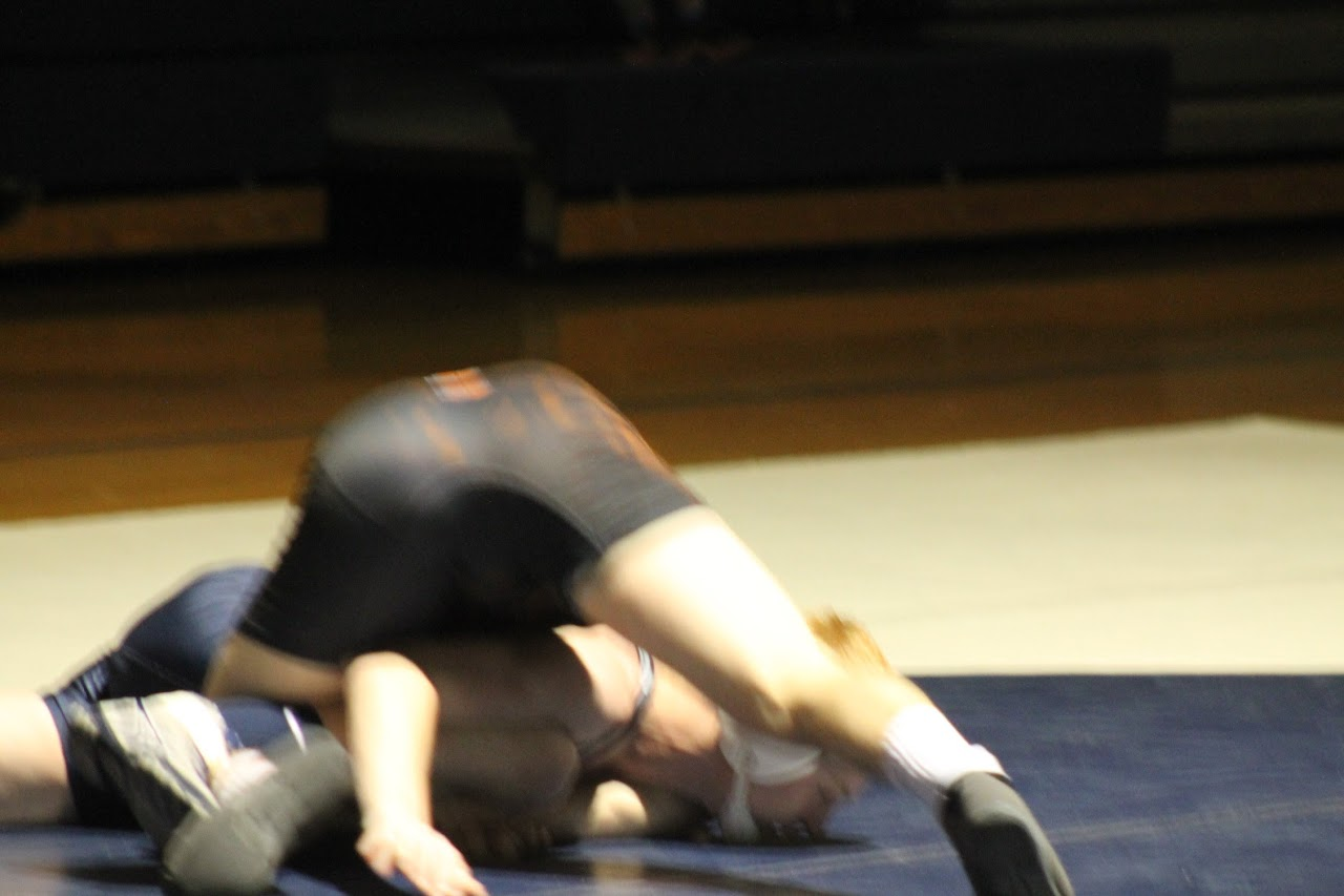Wrestling - UDA at Newport - IMG_5097.JPG