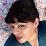 Sissy Barbosa's profile photo