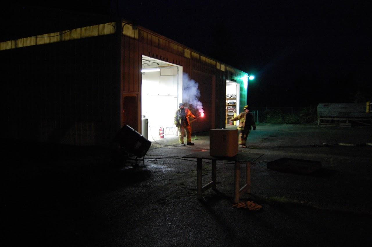 Fire Department Demonstration 2012 - DSC_9857.JPG