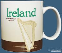 Ireland Icon 2