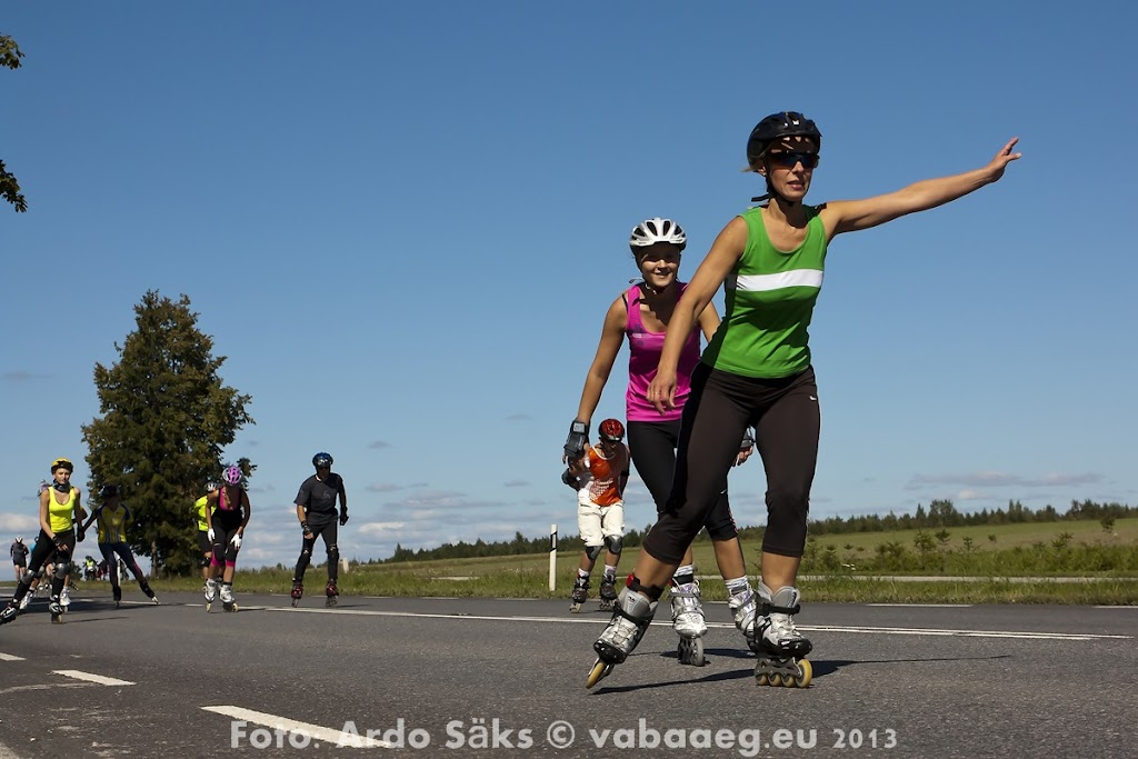 2013.08.25 SEB 7. Tartu Rulluisumaraton - AS20130825RUM_388S.jpg