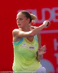Karolina Pliskova - Prudential Hong Kong Tennis Open 2014 - DSC_6439.jpg