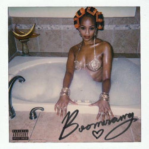 [Music] Jidenna – Spy Candy ft. Tiwa Savage | @Jidenna , @TiwaSavage