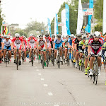 2014.05.30 Tour Of Estonia - AS20140531TOE_485S.JPG