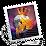 Mailtricity ESP's profile photo