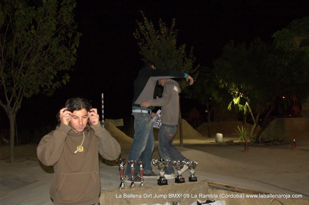 Ballena Dirt Jump BMX 2009 - BMX_09_0203.jpg