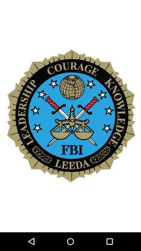 FBI-LEEDA