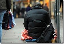 In povertà assoluta 4,59 milioni di persone