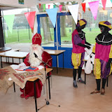 Sinterklaas jeugd 27 11 2013 - IMG_0807%2B%255B800x600%255D.jpg