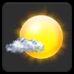 Palmary Weather Premium APK