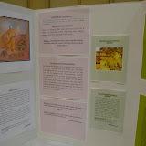 Swami Vivekanandas 150th Birth Anniversary Celebration - SV_150%2B038.JPG