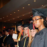 UA Hope-Texarkana Graduation 2015 - DSC_7851.JPG