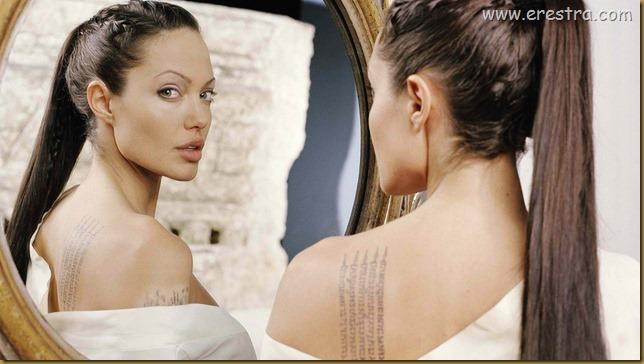 Angelina (1)