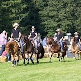 Paard & Erfgoed 2 sept. 2012 (113 van 139)