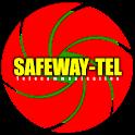 Safeway Tel icon