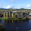 Szkocja 0189