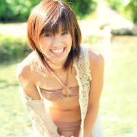 [DGC] 2008.01 - No.528 - Akina Minami (南明奈) 015.jpg