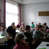 23.4. 2013 Přednáška P. ThLic. Petra Smolka - DSC07123.JPG