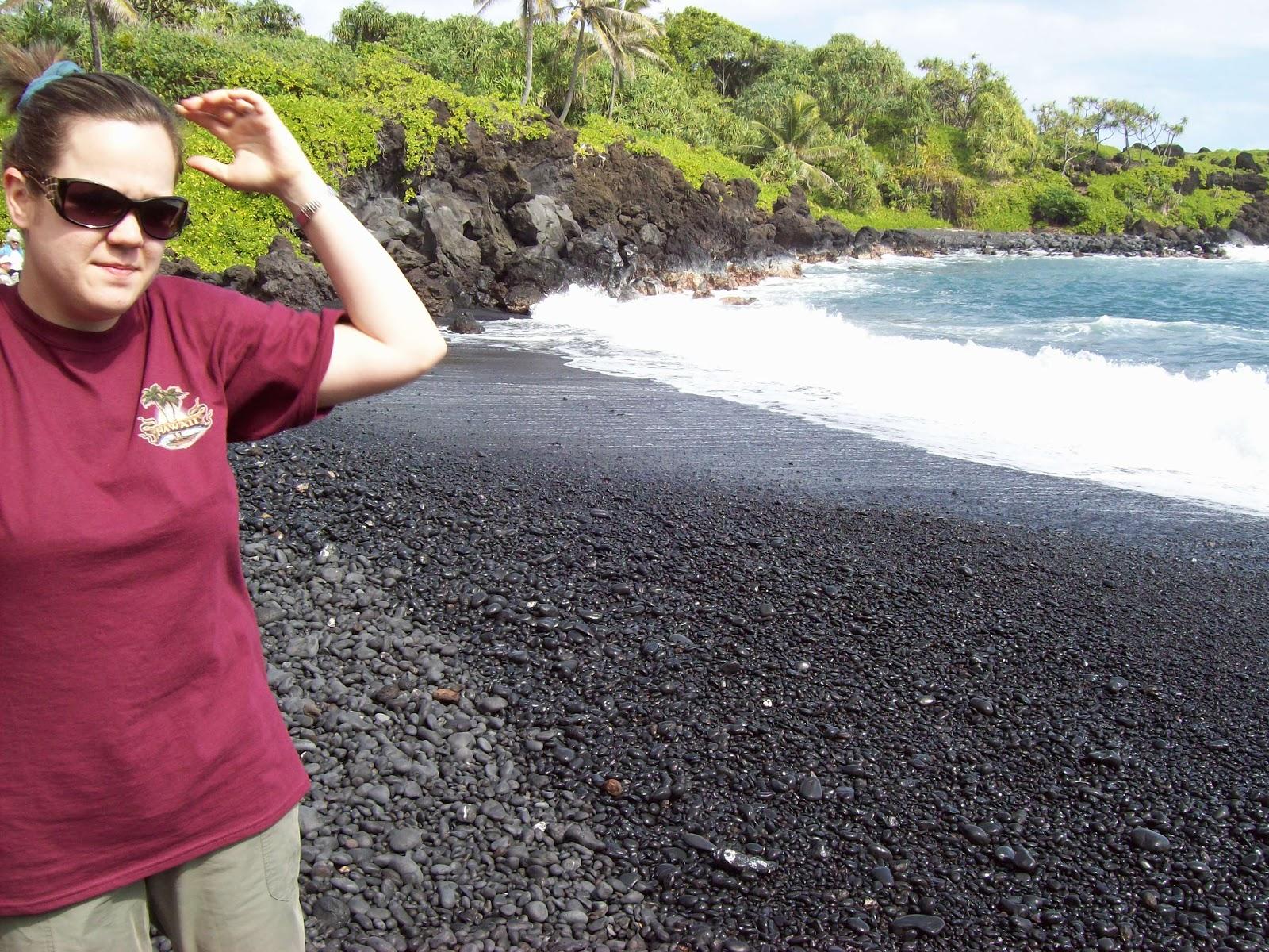 Hawaii Day 5 - 100_7521.JPG