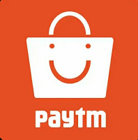 Paytm Mall Loot Offer - Get Rs 300 Cashback On Purchase Of Rs 300 Or More