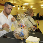 Club senior Reception nouv an 130114-266795.JPG