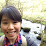 Jenny Thai's profile photo
