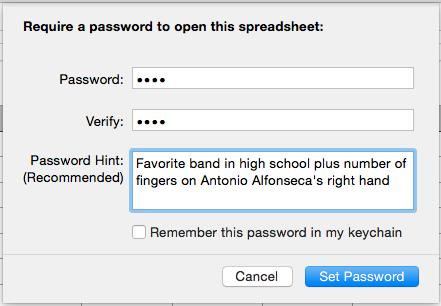 Numbers5 password 3