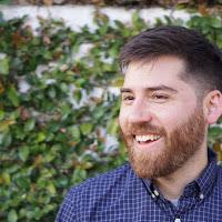 David Pinsof's avatar