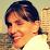 Patricia Schwan's profile photo