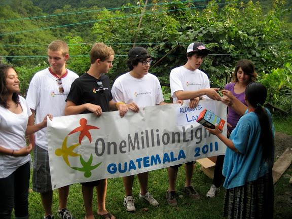 guatemala_215.jpg