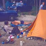 1978.08  Scotts & Dave Lankshear, Chamonix.jpg