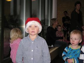 jul 2008 og januar 2009 013.jpg