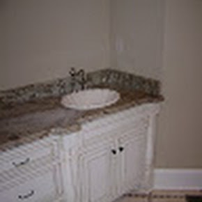 New Construction and Remodel Projects