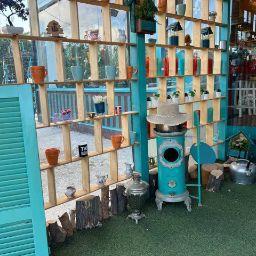 user Fatima Sbayti apkdeer profile image