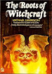 Michael Harrison - The Roots Of Witchcraft