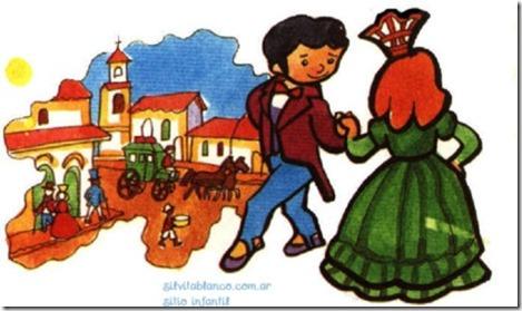 25 mayo argentina  (10)
