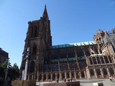 2017.08.22-039 cathédrale