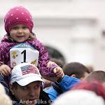 06.10.12 Tartu Sügisjooksu TILLUjooks ja MINImaraton - AS20121006TSLM_130V.jpg