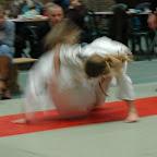 06-12-02 clubkampioenschappen 087-1000.jpg