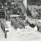 1973 - Europees Kampioenschap 1.jpg
