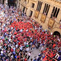 Diada de Sant Miquel 2-10-11 - 20111002_244_2d8f_CdM_Lleida_Festa_Major.jpg