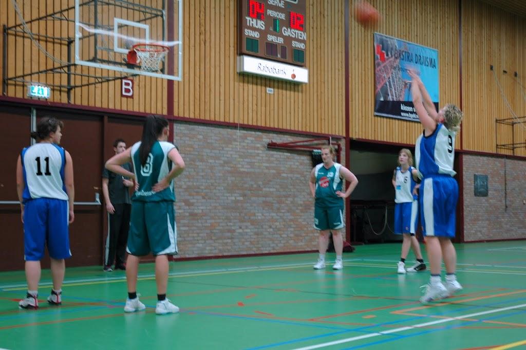 Weekend Boppeslach 26-11-2011 - DSC_0052.JPG