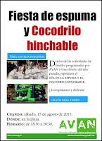 https://sites.google.com/site/navalosaavan/services/ano-2015/colchonetas-2015