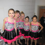 mfs camera_srs at recital 2012 127.JPG