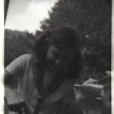 N001-005 (1969 Tabor-Sopron).jpg