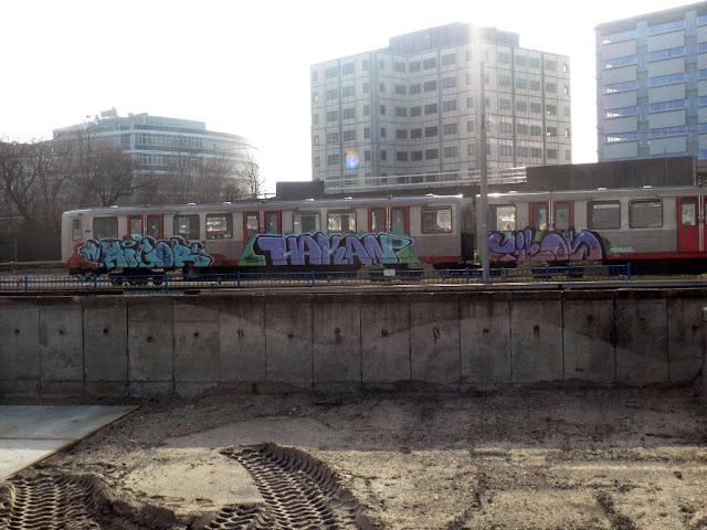 DSCN9034