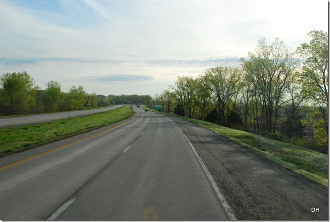 04-21-16 A Travel US34 Burlington - Border (15)
