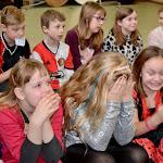 Interactief schooltheater ZieZus voorstelling Maranza Prof Waterinkschool 50 jarig jubileum DSC_6849.jpg