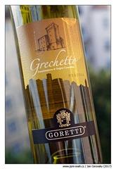 goretti-grechetto