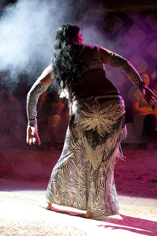 Das Fest 2012 Teil3 - 059.jpg